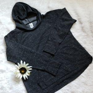 🐸 Athletic hoodie